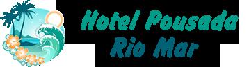 Hotel Pousada em Ubatuba, São Paulo, com Estacionamento, Internet, Wi-Fi, Café da manhã